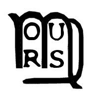 Ormus logo